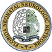Florida Neonatal Neurologic Network Logo